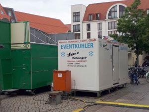 StadfestHalberstadt02