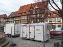 quedlinburg_weihnachtsmarkt2
