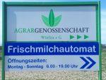 agrargenossenschaft_woerlitz04