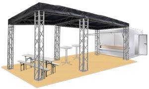 k hlanh nger vermietung f r event und festival. Black Bedroom Furniture Sets. Home Design Ideas